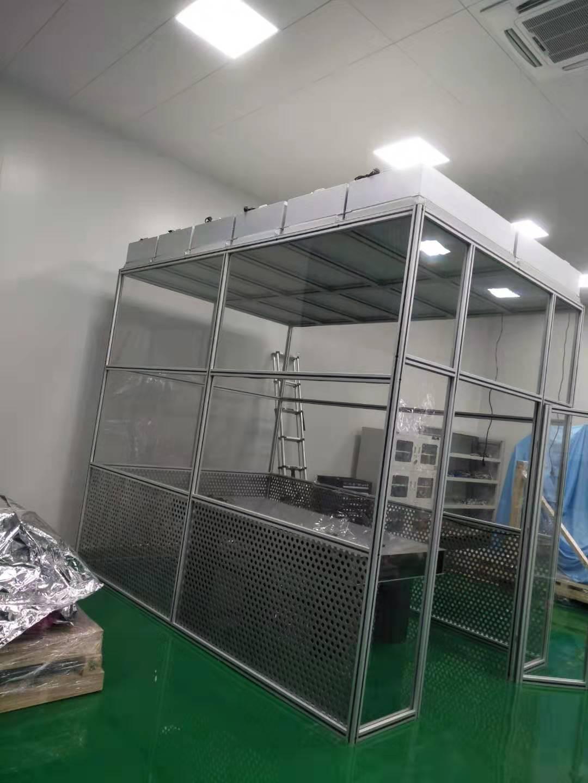 常州冷库板厂_铝型材铝合金防弧光PVC亚克力板遮弧帘弧销售_机器人焊房类销售 ...